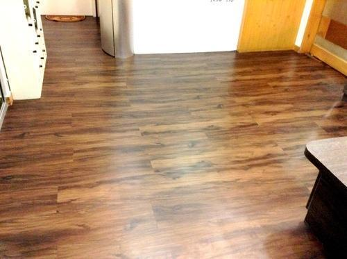 Pvc vinyl flooring at rs square meter pvc floorings id