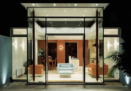Glass Entrance Door View Specifications Details Of Glass Doors