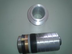 Piston Bushes