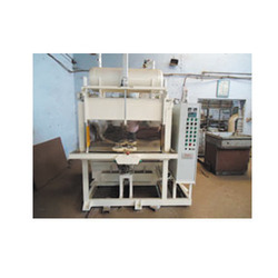 Rotary Washing Machine Suppliers Manufacturers