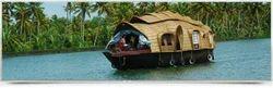 Kochi Backwaters In Kerala Tour Package