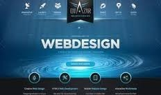 Certificate in Web Design ( CWD)