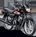Honda Bike Spare Parts - Latest Price, Dealers & Retailers ...