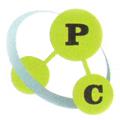 PANCHAMRUT CHEMICALS