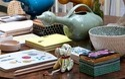 Home Ware & Handicrafts