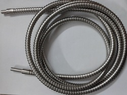 Fiber Optics Industrial Cable
