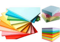 Color Photocopy
