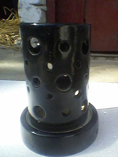 electrical oil burner fragrance vaporizer diffuser lamp cheeni