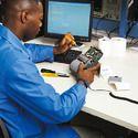 Barcode Printer Repair Services