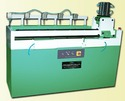Flat Clipping Machine