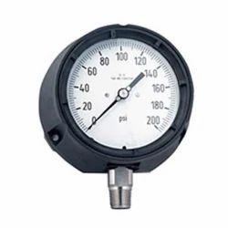 Tufit Pressure Gauge 1.06 Kg.