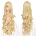 Fashion Synthetic Wig