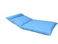 Cotton water Bed
