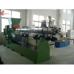 PVC Coupler Making Machine