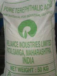 Powder Pure Terephthalic Acid, Grade Standard: Technical Grade