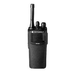 Portable  Two Way Walkie Talkie Radio
