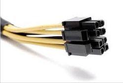 CPU Connectors