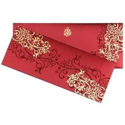 Wedding & Invitation Cards