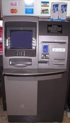 Space For Atm In Patna