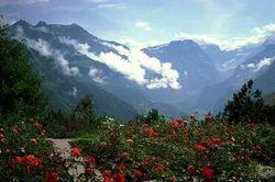 Uttarakhand Package Tours