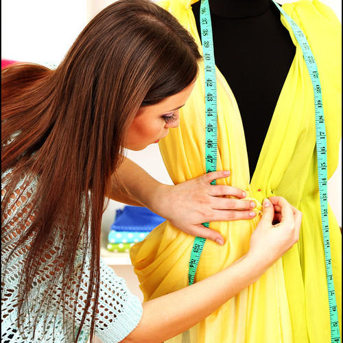 Diploma In Fashion Designing Diploma In Fashion Designing 6 Months School College Coaching Tuition Hobby Classes From Chennai