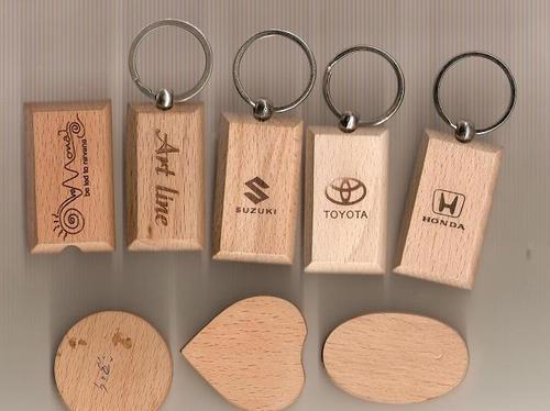 Laser Engraving Laser Engraving On Wood Manufacturer