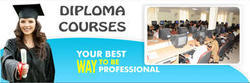Diploma Course In Office Management