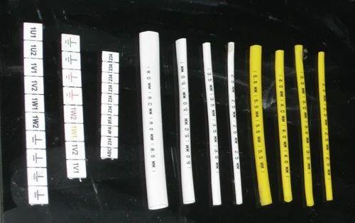 Identification Tags Ferrules Identification Tags
