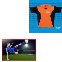 Hockey T Shirts for Sport