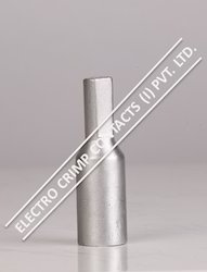 Copper Reducer Type Terminal End