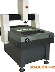 Coordinate Measuring Machines Wholesaler Amp Wholesale