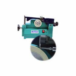 Round Corner Cutting Machine Suppliers Amp Manufacturers