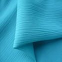 Casual Printed Chiffon Fabric, For Clothing