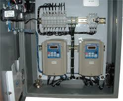 VFD - VFD Panel Wiring Service Provider from Chennai Wiring Vfd on