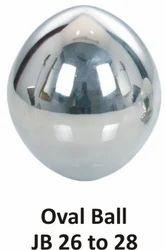 Furniture Balls