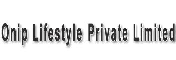 Onip Lifestyle Private Limited