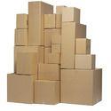 Paper Packaging Material