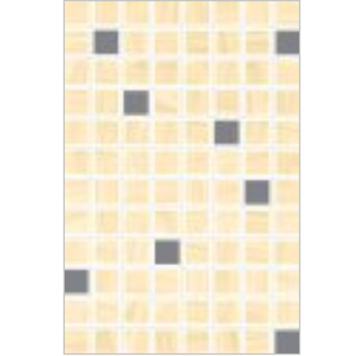 Ceramic Crystal Tiles - View Specifications & Details of Crystal ...