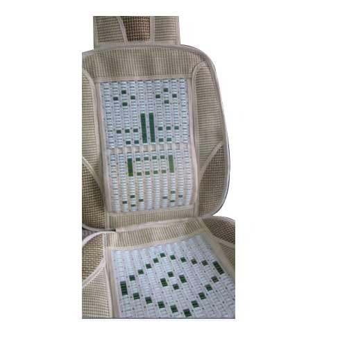 Seat Cushions Stylish Seat Cushions Manufacturer From Delhi