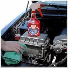 Engine Degreasers Manufacturers Suppliers In India
