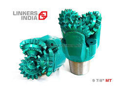 Rock Drill Bits at Best Price in India