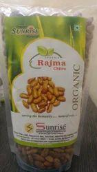 Indian Organic Rajma Chitra
