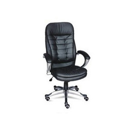 Kelly High Back Executive Chairs