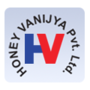 Honey Vanijya Pvt. Ltd.