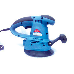 Random Orbital Rotary Sander Finishing Polishing Buffing