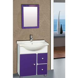 Bathroom Vanity Cabinets Manufacturers Suppliers