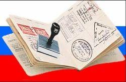 Tourist Visa Service