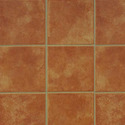 Laminate Floor Tile