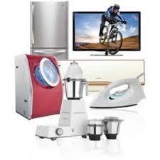 Electronics Household Appliance in Kolkata, West Bengal  Electronics Household Appliance Price