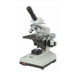 Mono CXi Microscope